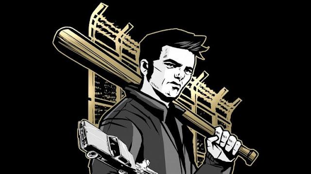 قصة نجاح سلسلة Grand Theft Auto ستقدم على شكل فيلم وثائقي قريبا ، إليكم التفاصيل ..