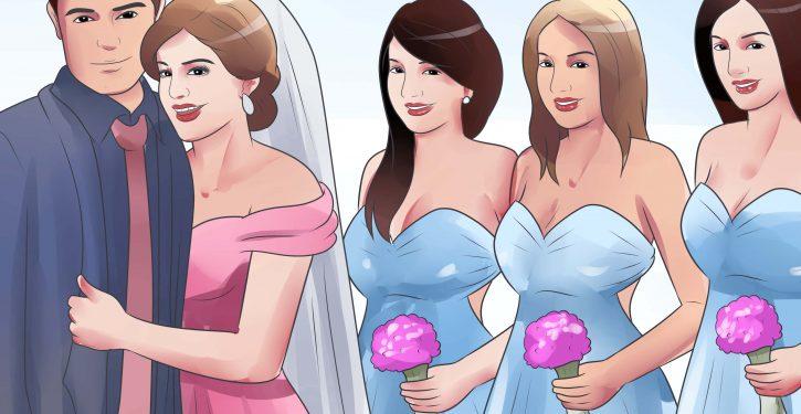 Women Born Under Zodiac Signs Best Wives