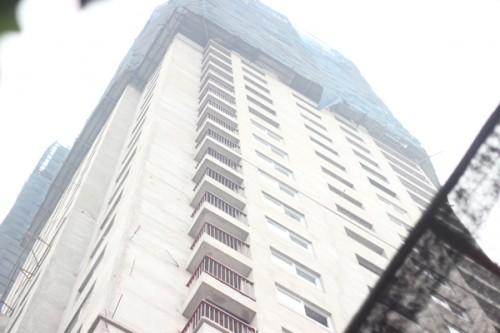 Hình ảnh dự án 89 Phùng Hưng