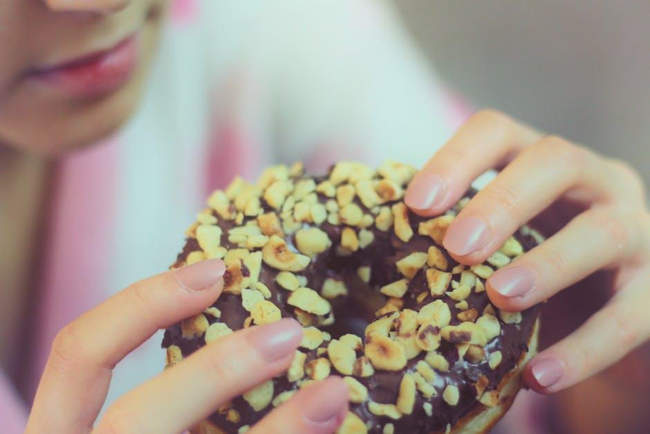 Cara Menghilangkan Jerawat Dengan Diet Jerawat