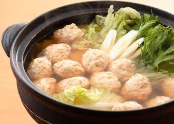 Ricette semplici cucina giapponese