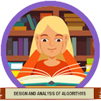 Learn Design and Analysis of Algorithms