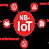 TIM busca crescimento em IoT e aposta em tecnologia Narrowband IoT (NB-IoT)