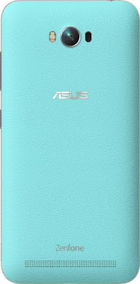 Asus Zenphone 2 32GB BLUE