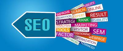 công cụ Marketing Online thịnh hành nhất hiện nay