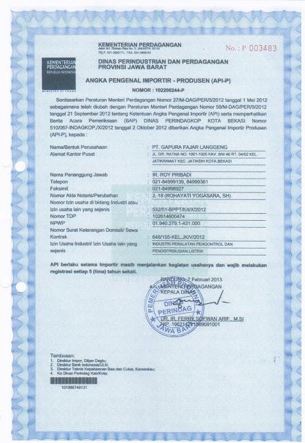 http://sewamesinhdpe.blogspot.co.id/2014/09/proyek-penyambungan-pipa-hdpe-di-martabe.html