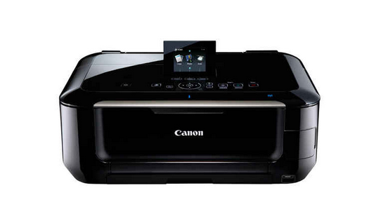 Canon PIXMA MG6220 Driver Download [Review] and Wireless Setup for Mac OS,Windows and Linux