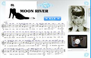 http://jorgedelicado.wix.com/moon-river