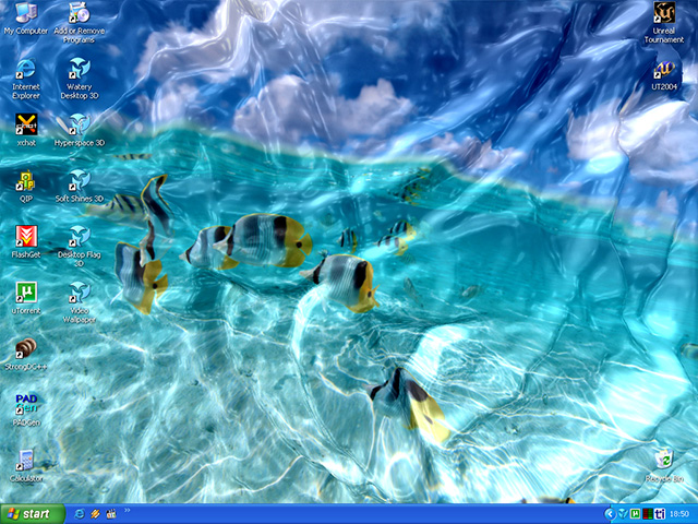 Animated wallpapers animation wallpaper download - Free 3d animation wallpaper for pc ...