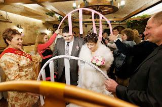 свадебное, настроение своими руками, свадебные аксессуары, ленты, свадебные украшения, для конкурсов,  свадьба, праздники, Яна SunRay, шитье, свадьба своими руками, идеи для свадьбы