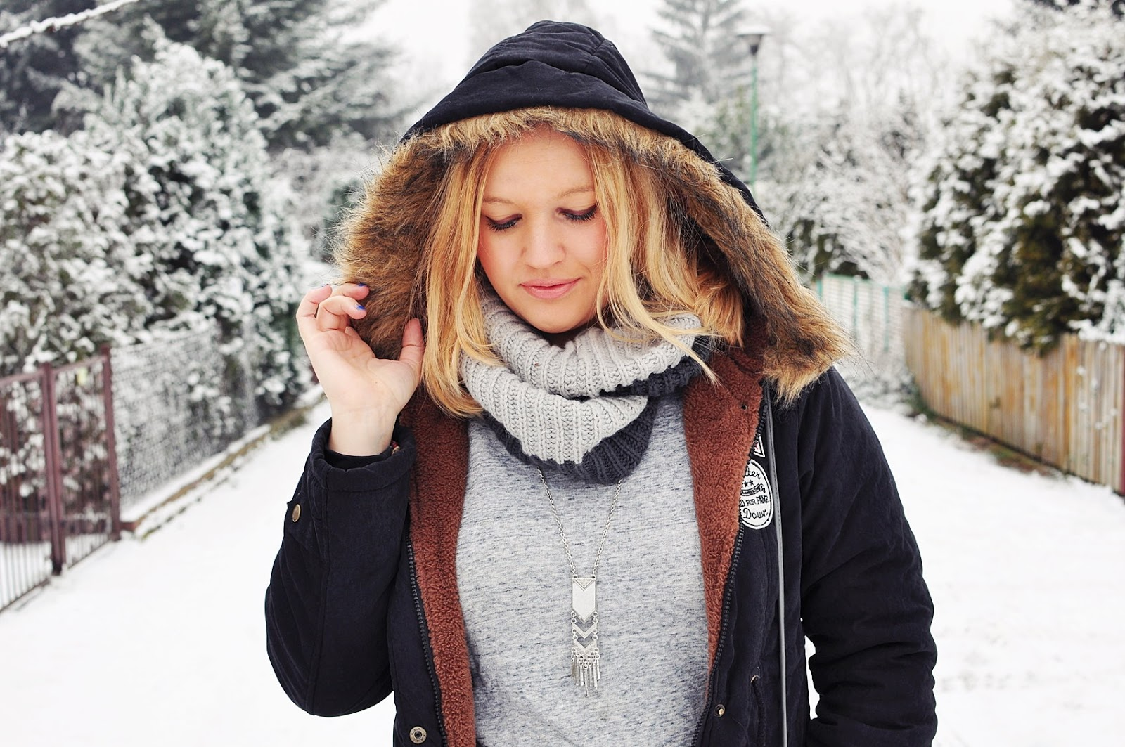 zimowa-stylizacja-plus-size