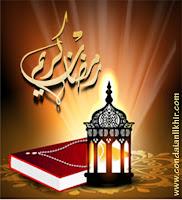 http://www.condaianllkhir.com/2016/03/arabic-Ramadan-calendar.html