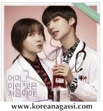 http://ladykorea.blogspot.com/2015/05/k-drama-blood-eps-1-20-endsub-indonesia.html