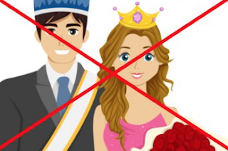 U. Minnesota Drops Homecoming 'King and Queen' - Replaces With Genderless 'Royals'