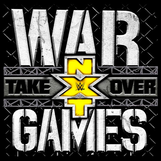 "Title Match Announced For NXT ""Takeover: War Games II"", Updated Card"