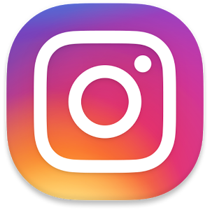 The new Instagram Update will be released in November 2017 . in that new update of instagram we chat live chat with our Instagram friends