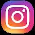 अब इस्टाग्राम ये कीजिये अपने फ्रेंड्स के साथ live - Instagram update with live Function 2017