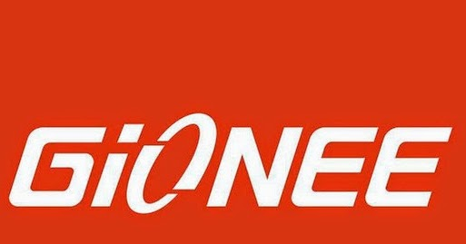 Gionee Philippines Stores, Partner Retailers, and Authorized Service