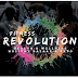 Health |  Fitness Revolution Health & Wellness Expo