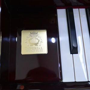 Đàn Piano Kohler & Campbell KC-115D