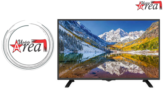 Televisi Panasonic 32