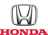 Lowongan Kerja PT. Anugerah Sejatera Putera Honda Mobil Yogyakarta Terbaru di Bulan Agustus 2016