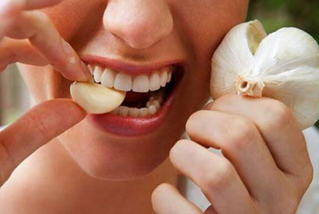 Best Medicine For Toothache