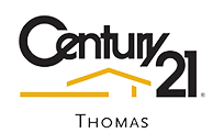 Century 21 Thomas - Real Estate Blog