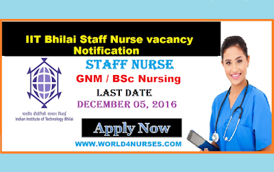 http://www.world4nurses.com/2016/11/nurse-vacancy-at-iit-bhilai-november.html
