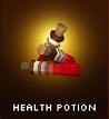 Legacy Quest Potions