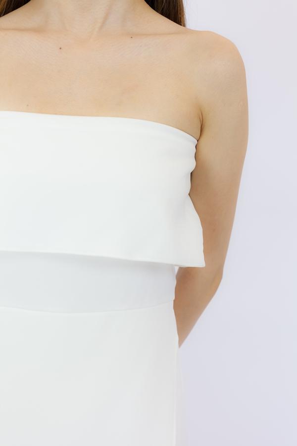 LD670 White
