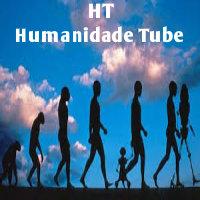 Humanidade Tube