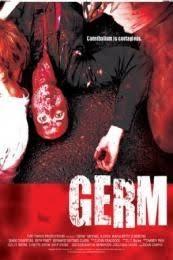 Kí Sinh Trùng - Germ (2013)