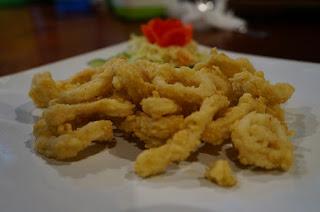Sensasi Serba Seafood di Pontianak Hanya Ada Di Rumah Makan Podomoro