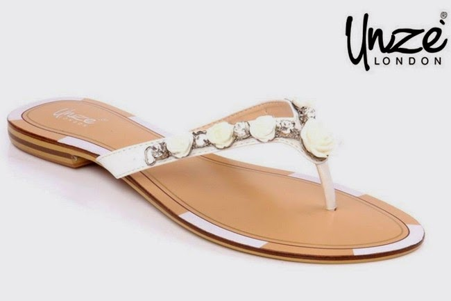 Ladies Shoes Fashion for Jeans