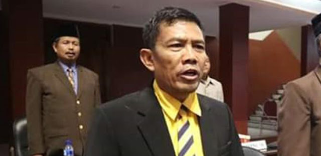 Alasan Bu Dosen Bunuh Anggota DPRD Sragen, Janji Nikah dan Biaya Caleg