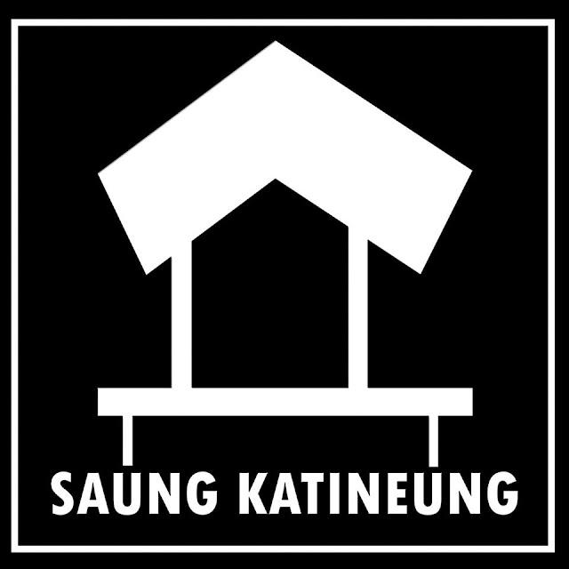https://www.kunetizen.com/2019/05/mampir-kuy-cobain-ayam-geprek-saung.html