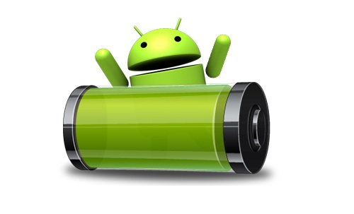 Why your Android Device battery drains so quickly and how to fix it