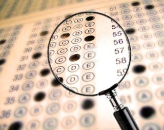 Ujian Nasional Bukan Penentu Kelulusan