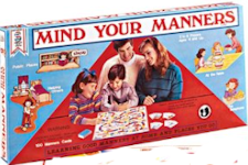 http://theplayfulotter.blogspot.com/2017/05/mind-your-manners.html