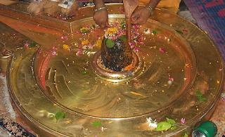 ओम्कारेश्वर ज्योतिर्लिंग की कथा। Rare Story of Onkareshvar jyotirlinga