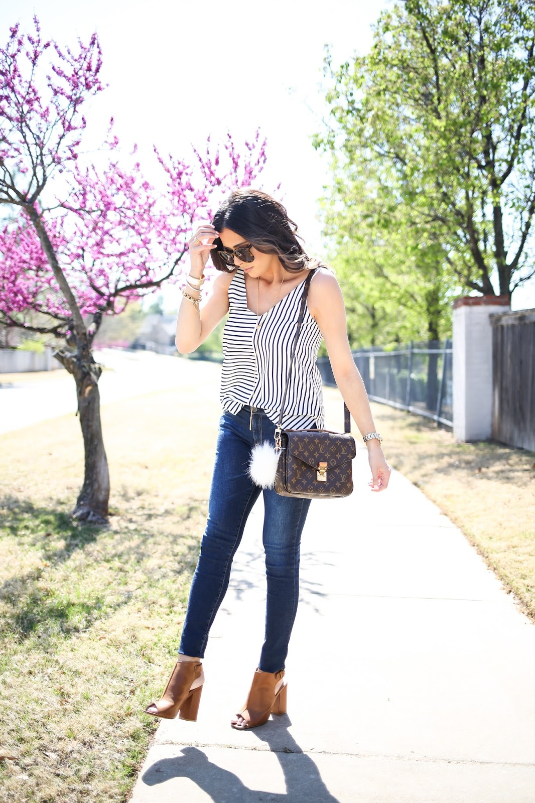 """my favorite shoes I wanted to share with you guys some of my favorite womens shoes styles  right now my favorite looks are anything """"berry"""", especially berry booties."""