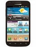 Samsung Galaxy S II X Telus T989D Specs