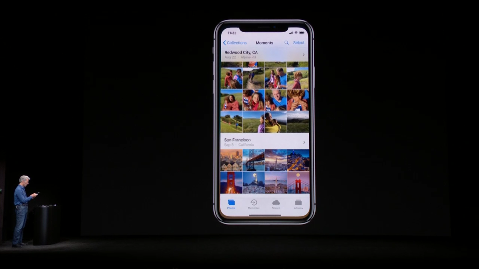 IMG_4133 Check out the Stunning iPhone X (iPhone 10) images Apple