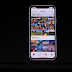 Check out the Stunning iPhone X (iPhone 10) images