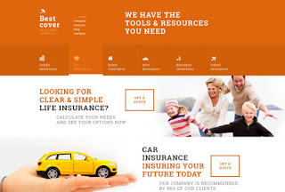 Necessity To Purchase Auto Insurance?differentCheck Out These Thoughts!