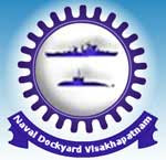 NAVAL Dockyard Visakhapatnam Recruitment