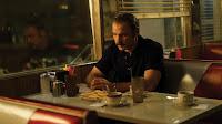 Liev Schreiber in Chuck (2017) (8)