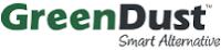 GreenDust Customers Helpline