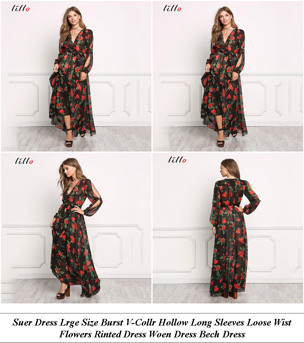 Plus Size Party Dresses Perth - Clearance Sale Shopping Center - Lack Dress Spring Outfit